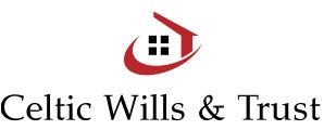 Celtic Wills & Trust